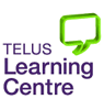 TELUS Learning Centre