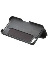 BlackBerry® Flip Shell -