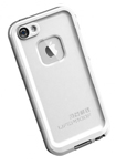 LifeProof White for iPhone 5