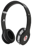 Beats™ by Dr. Dre  Solo HD headphones with ControlTalk™ - black