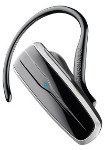 Plantronics 240 Bluetooth headset