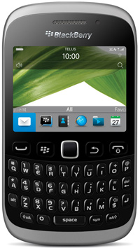 BlackBerry® Curve™ 9320 -