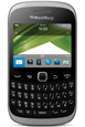 Prepaid BlackBerry® Curve™ 9320
