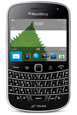 BlackBerry® Bold™ 9900 - Black