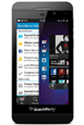 Certified Pre-Owned BlackBerry® Z10