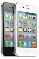 Apple iPhone 4S 16GB - Refurbished