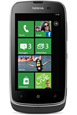 Certified Pre-Owned Prepaid Nokia Lumia 610
