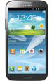 Certified Pre-Owned Samsung Galaxy Note™ II
