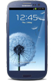 Samsung Galaxy S III™ 16GB