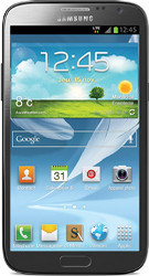 Samsung Galaxy Note™ II